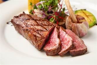 愛吃肉的要小心! 肉類不煮熟恐會引發腦膜炎