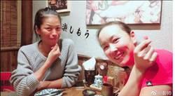 澳網》謝淑薇、彭帥「復合」開胡 闖進32強