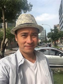 吳懷中臉書賣肉賣草莓月入70K 存不到錢感嘆錢難賺