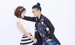 女漢子王樂妍挑戰演「婆」!放大溫柔喚醒女人味