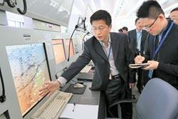 大陸啟用M503航線 蔡想藉機重啟協商「不可能」