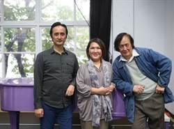 威爾第歌劇《馬克白》台灣首演 80歲導演兼指揮曾道雄成推手