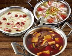 天冷就是要吃鍋 業者跟著寒流降價促銷