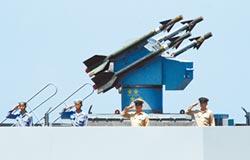 拉艦後年換裝海劍二 戰力飆升