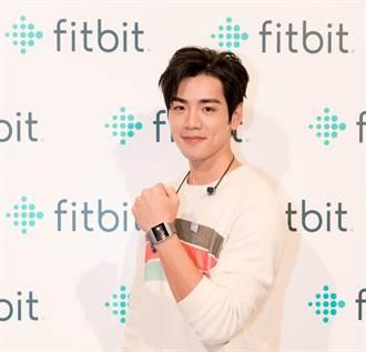 穿戴新選 智慧手錶Fitbit Ionic二月在台上市