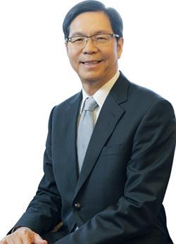 凱基證券董事長許道義:推廣、教育並進 活絡市場