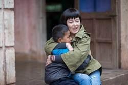 苗可麗:認養國外貧童 發揮善的循環