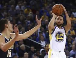 NBA》明星賽好康加碼  贏家可獲300萬