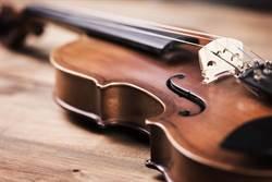 小提琴淫師 親妹妹與6歲女學生都不放過