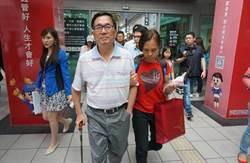 扁唱歌遭批如同凌虐!?扁醫建議出國治療  中監打槍:受刑人不能出境