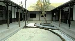 雲林縣最老最完整警察建築廳舍修復完工