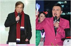 華視總經理郭建宏「被下台」 余天要跟小英告御狀!