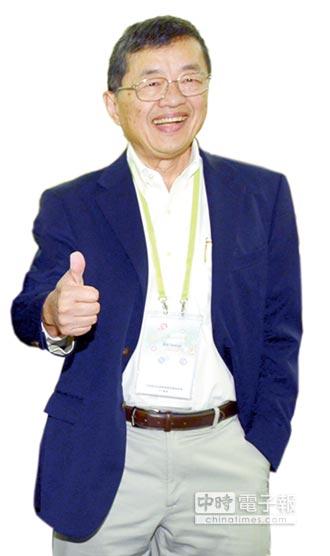 楊育民擬引JUNO來台投資