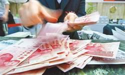 《名家專欄》新台幣續強 該趁機進場買美元?