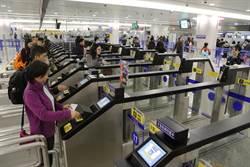陸祭出境禁令 美列為提高警覺旅行國