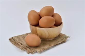 蛋黃顏色越紅越營養? 小心吃下恐是致癌物
