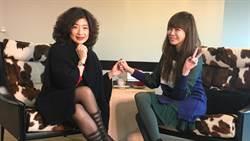 【 專訪:晶璽健康事業總經理──何修榕 】美力新潮流