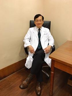 名.醫.問.診-那一種 心臟血管支架比較好?