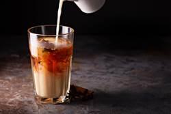 各國奶茶熱量比拚 「台灣之光」無意外奪冠