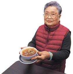 新北永和區-大家美食館 40年手藝不馬虎