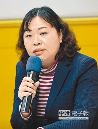 葉大華:投書目的 想和社會說明