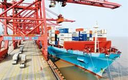《新金融觀察》造船業訂單破紀錄 利潤卻微薄