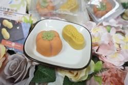 迎接世界花博會 糕餅業齊心打造甜點花園城市