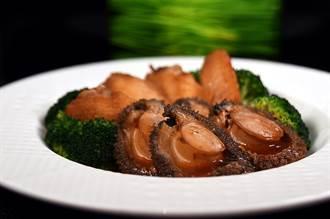 礁溪首家鮑魚主題餐廳開賣  價格比都會區少一半!