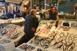 年菜必吃的魚怎麼挑? 「這七種」專家絕對不買