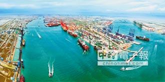 天津港保稅區 投10億人幣攬人才