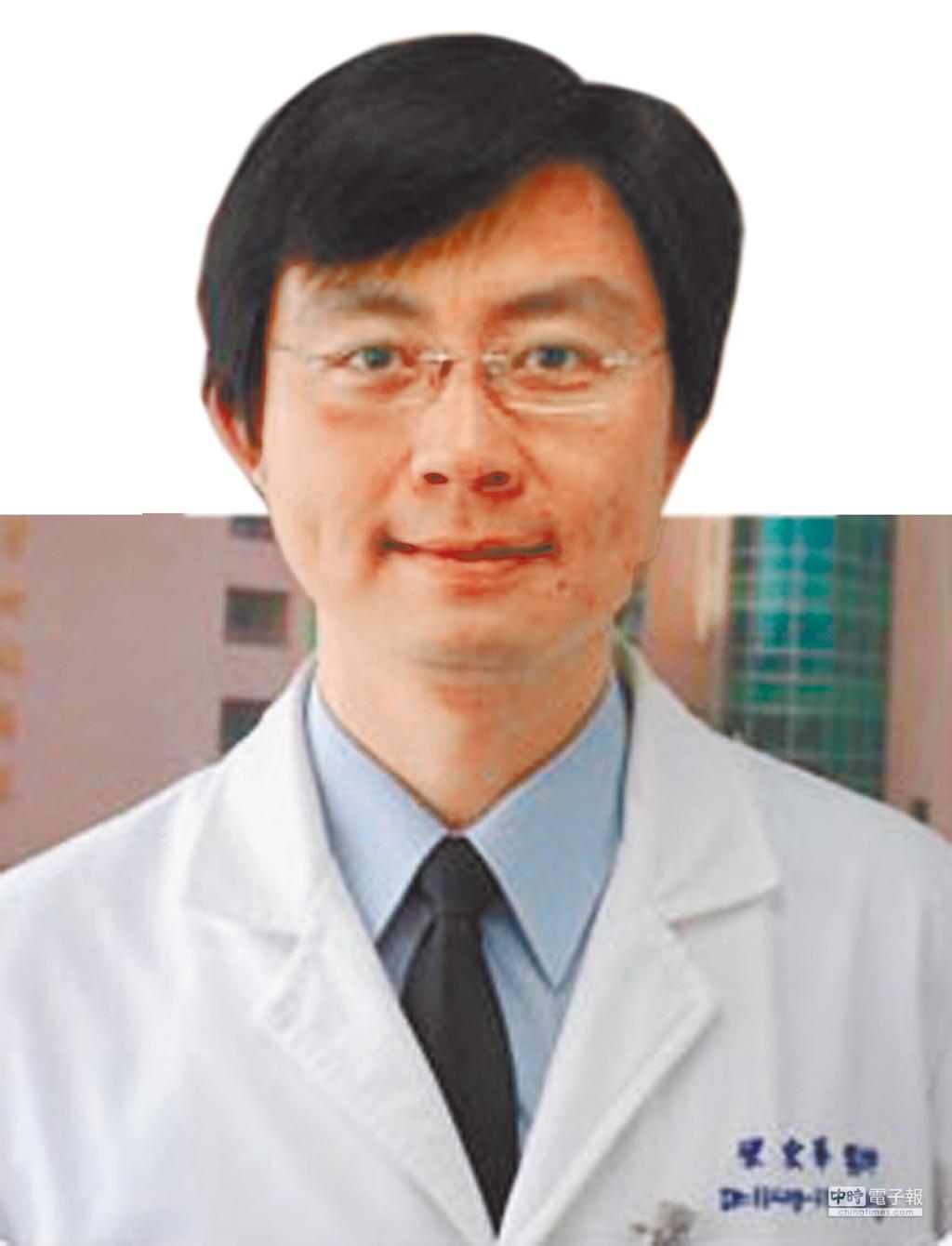 涉偷拍37名女病患「乳房名醫」梁宏華被依妨害祕密罪起訴,台北地院15日開庭時,他當庭與3被害人達成和解。(摘自北醫,本報資料照片)