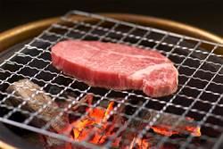 嫩到只用筷子就可切?「神譽奇蹟和牛」2/9台北晶華上桌