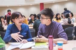 第一科大學生台灣出發 展開國際體驗學習