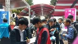 台灣上市櫃負責人 10%畢業於這學校