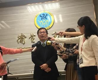 疑吃醃漬生魚感染李斯特菌 8旬老翁併發腦膜炎昏迷