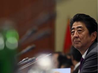 日本積極援助緬甸 防其倒向中國