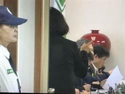 郭建宏遭解職 余天:總統說黨政不要牽涉媒體 但這是體制內的事