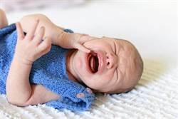父狂搖猛摑 未滿月女嬰變植物人 法官都嘆氣
