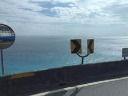台灣人看大陸》讓美麗島永遠吹著太平洋的風