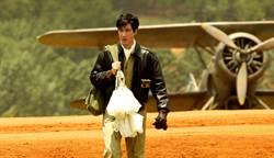 王力宏影歌得意《無問東西》票房飆 〈漂向北方〉奪單曲冠軍
