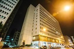 涉防制洗錢不力 兆豐銀再遭美重罰8.57億元