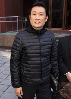 國學大師兒子控:侵佔他人財產 李傳洪是慣犯