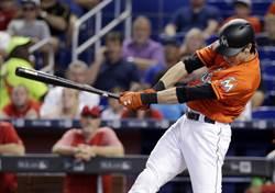 MLB》馬林魚賣了葉利奇 得釀酒人3頂級新秀