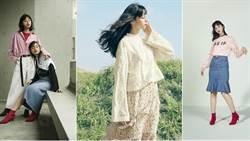 任何 Style 這裡通通找得到!讓GU告訴你什麼是「無國界時尚觀」