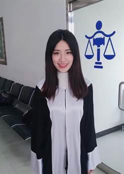 律師說法》臉書好友圈酸正妹律師「酒店化」 補教名師涉公然侮辱?