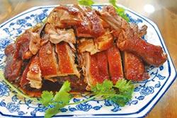 吃貨天堂廣州 雞料理美味又養生