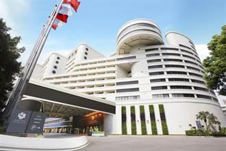 《傳產》建物賣富邦人壽 台北王朝酒店:營運無礙