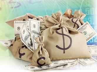 《先探投資週刊》外資年度買盤大公開