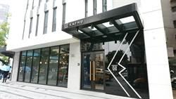 《產業》Kafnu台北旗艦館開幕,多元服務攻創客市場