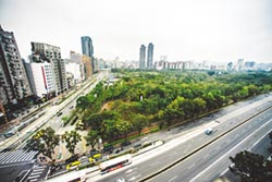 專家傳真-建構城市綠色發展指數 改善空污